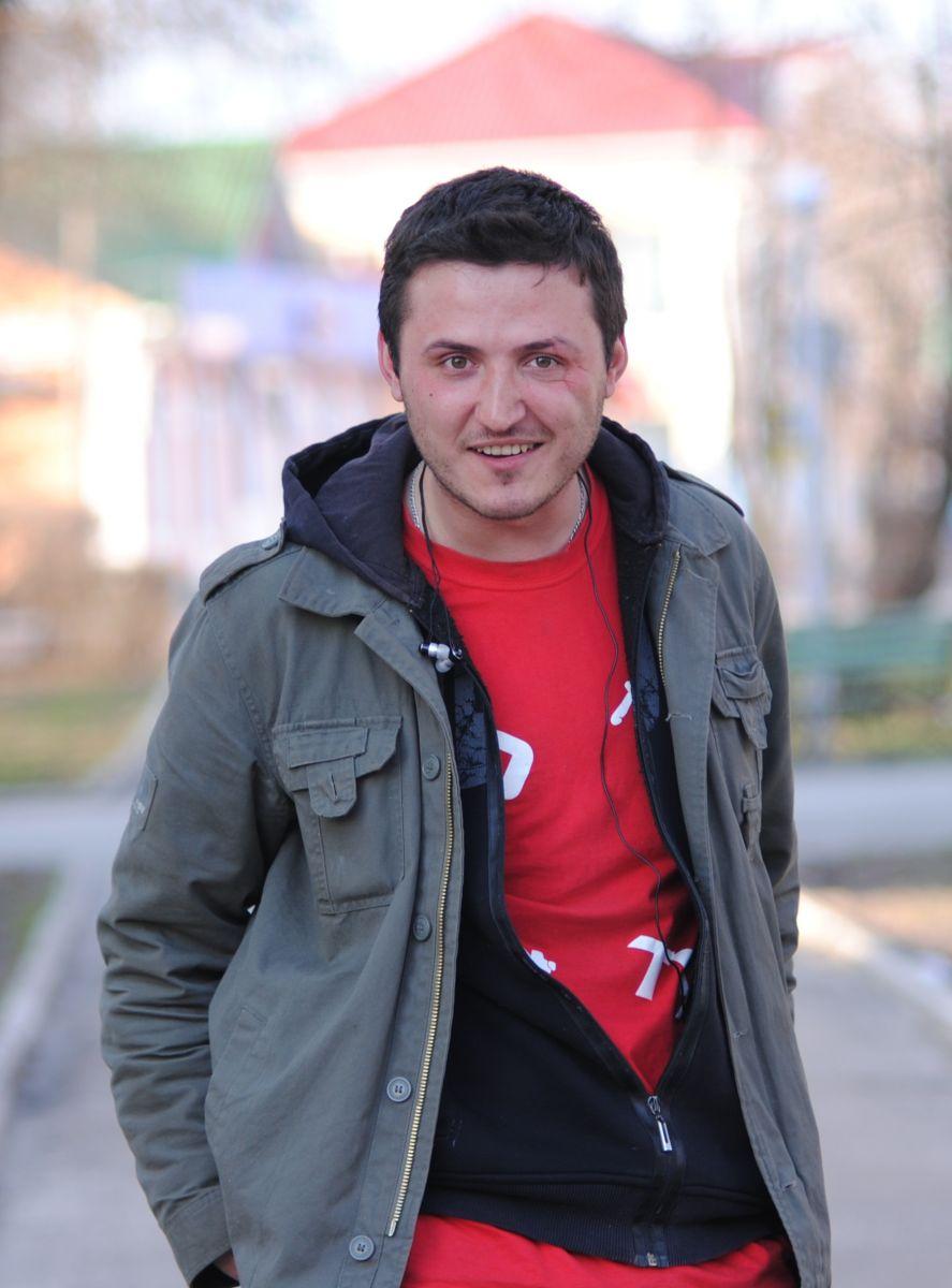 Tyschik