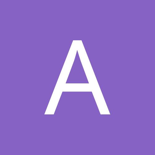 andrey325