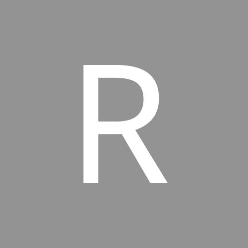 RuthIsaac7