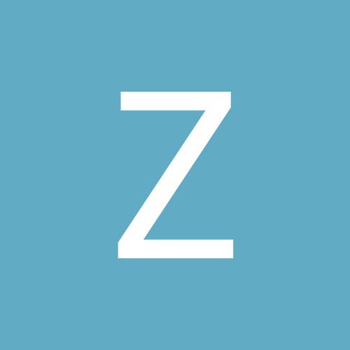 zaq123s
