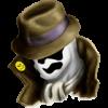Как стать профессиональным игроком в Counter-Strike 1.6 - последний пост от  SheFF