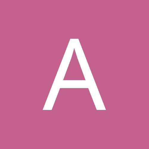 aceofspace