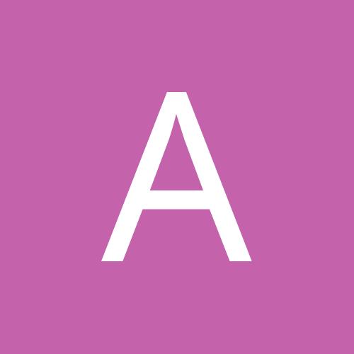 Aлександр