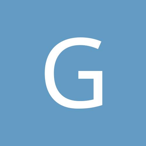 Golandec