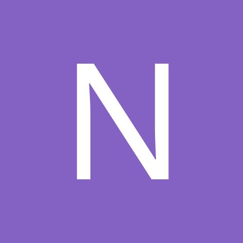 norrest